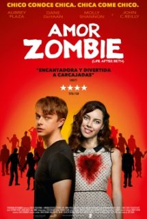 Amor zombie spanish online torrent