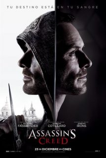 Assassins creed 656 poster.jpg