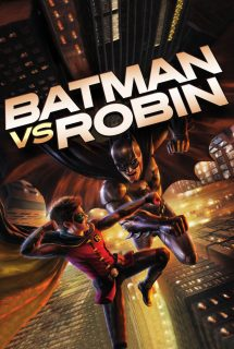 Batman vs robin 777 poster.jpg