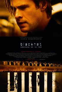 Blackhat amenaza en la red 547 poster.jpg