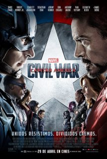 Capitan america civil war 945 poster.jpg