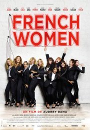 French women 119 poster.jpg
