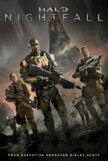Halo nightfall 393 poster.jpg