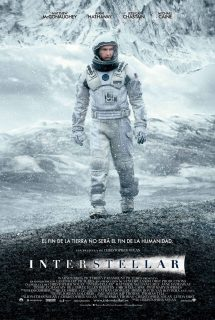 Interstellar 84 poster.jpg