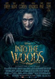 Into the woods 308 poster.jpg