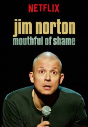 Jim norton mouthful of shame 857 poster.jpg