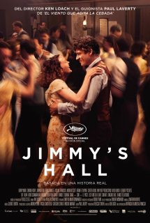 Jimmys hall 552 poster.jpg