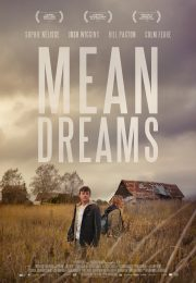 Mean dreams 951 poster.jpg