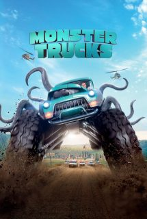 Monster trucks 701 poster.jpg