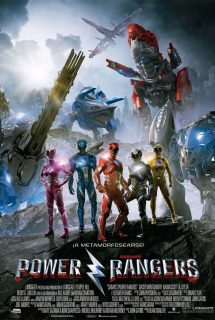 Power rangers 681 poster.jpg