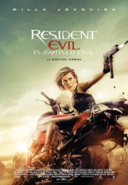 Resident evil el capitulo final 601 poster.jpg