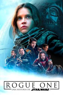 Rogue one una historia de star wars 616 poster.jpg