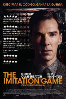 The imitation game descifrando enigma 278 poster.jpg