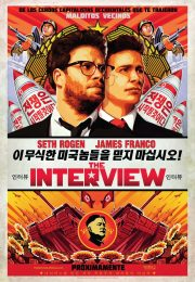 The interview 484 poster.jpg