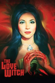 The love witch 932 poster.jpg