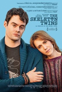 The skeleton twins 317 poster.jpg