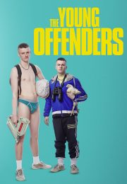 The young offenders 922 poster.jpg