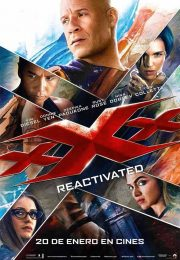 Xxx reactivated 913 poster.jpg