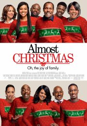 Almost christmas 1238 poster.jpg