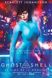Ghost in the shell el alma de la maquina 1065 poster.jpg