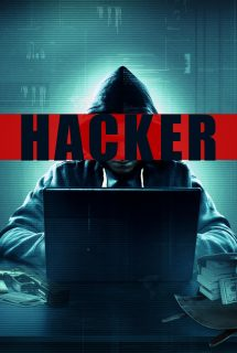 Hacker Anonymous Spanish Online Torrent