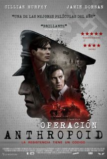 Operacion anthropoid 1353 poster.jpg