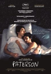 Paterson 1233 poster.jpg