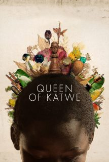 Queen of katwe 1306 poster.jpg