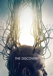 The discovery 1070 poster.jpg