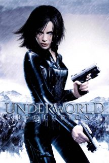 Underworld evolution 1176 poster.jpg
