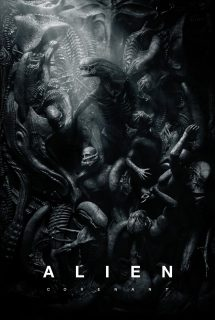 Alien covenant 1934 poster.jpg