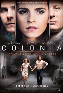 Colonia 1839 poster.jpg