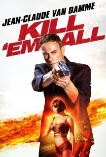 Kill em all 1902 poster.jpg