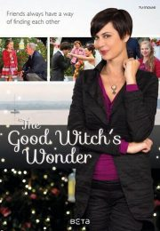 The good witchs wonder 1818 poster.jpg