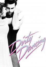 Dirty dancing 2247 poster.jpg