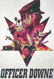 Officer downe 2225 poster.jpg