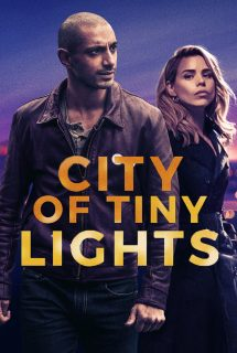 City of tiny lights 2651 poster.jpg