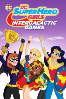 Dc super hero girls juegos intergalacticos 2538 poster.jpg
