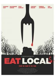 Eat local 2336 poster.jpg