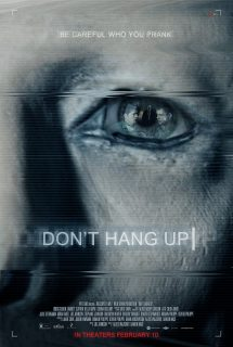 No cuelgues dont hang up 2534 poster.jpg