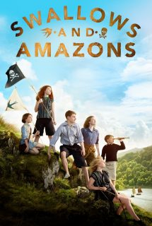 Swallows and amazons 2636 poster.jpg