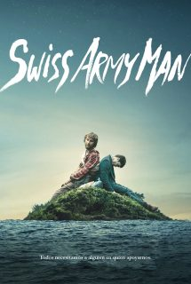 Swiss army man 2459 poster.jpg