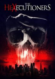 The hexecutioners 2592 poster.jpg