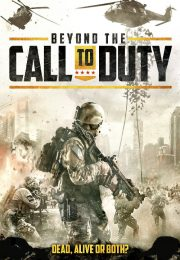 Beyond the call to duty 3071 poster.jpg