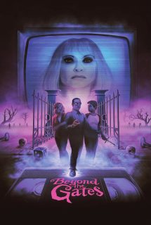 Beyond the gates 2948 poster.jpg