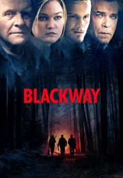 Blackway go with me 3143 poster.jpg