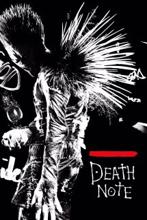 Death note 3109 poster.jpg