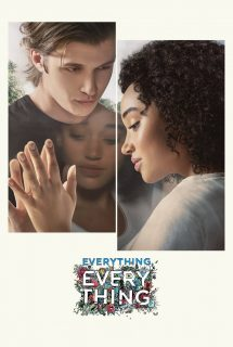 Everything everything 2847 poster.jpg