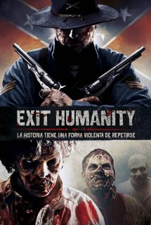Exit humanity 2852 poster.jpg
