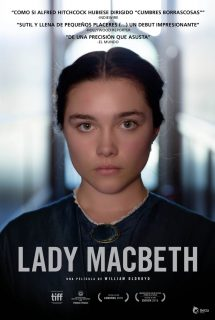 Lady macbeth 3093 poster.jpg